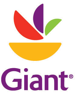 giant logo Giant Deals Week of 1/26