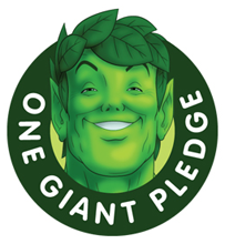 FREE Green Giant Product From Dr Oz