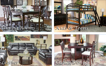 200 Voucher To Spend At Mor Furniture For Less Only 49