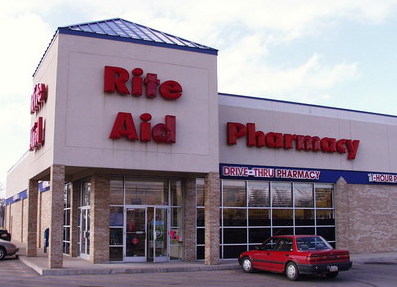 FREE Culturelle and Thermacare at Rite Aid