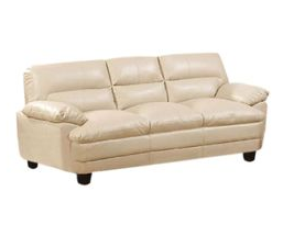 Winston Sofa Only At Sears Was