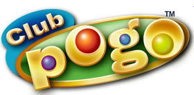 Club Pogo  FREE 2 Week Club Pogo Pass + 25,000 Pogo Tokens!