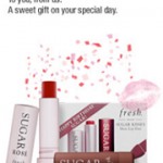FREE-Fresh-Sugar-Kisses-Lip-at-Sephora1
