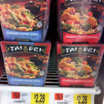 Tai Pei at Walmart