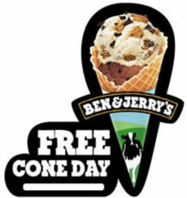 ben-and-jerrys-free-cone-day
