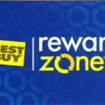 best-buy-reward-zone