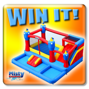 Groovy Mojo Giveaway Enter To Win A Blast Zone Misty Kingdom Download Free Architecture Designs Scobabritishbridgeorg