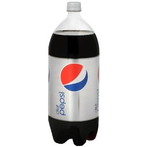 diet pepsi *HOT* Buy One Get One Free Pepsi 2   Liter Coupon