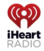 iheartradio Free $5 Amazon Gift Card from IHeartRadio