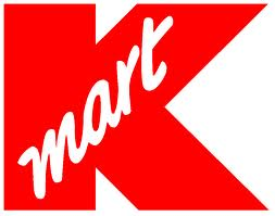 kmart logo2 Kmart Deals Week of 4/13