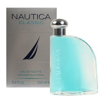 nautica Nautica Cologne only $9.60 shipped (reg $47.50)