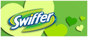 swiffer Apply to Try Out Swiffers Newest Product for Free!
