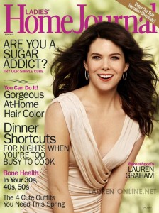 Ladies Home Journal 224x300 FREE Subscription to Ladies Home Journal!