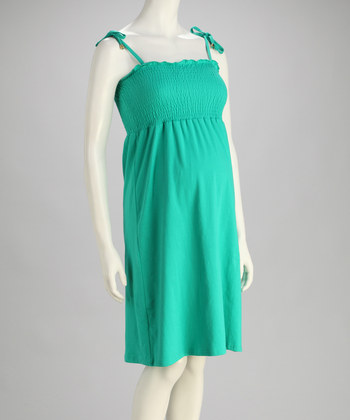 Maternity Clothes for Under $20 on Zulily!