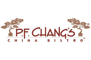 photo relating to Pf Changs Printable Coupon titled P.F. Changs $10 off Coupon + Totally free Lettuce Wraps Offer you