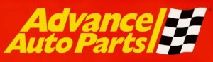 advance auto parts 300x88 Get Up to $40 off at Advance Auto Parts!