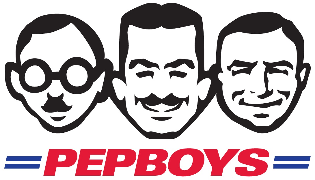 Browse all Pep Boys locations in U.S. and Puerto Rico. We offer premium tire brands, aftermarket car parts, and accessories - schedule your oil change and repair services online.
