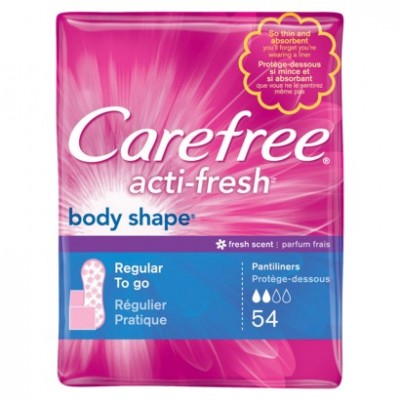 Carefree-Body-Shape-Liners-coupon-400x400