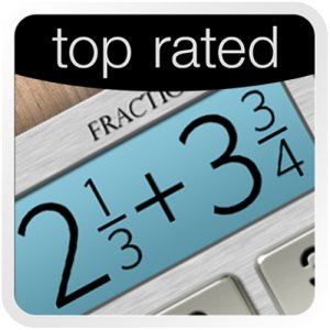 Fraction Calculator Plus FREE Fraction Calculator Plus