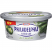 Kraft-Philadelphia-Cream-Cheese-Spread-Spicy-Jalapeno
