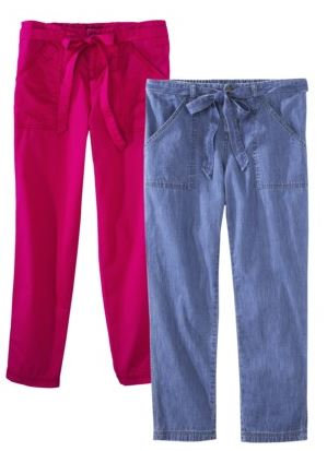 Merona Womens Casual pants Merona Womens Casual Pants Just $12 Shipped (reg. $24.99)