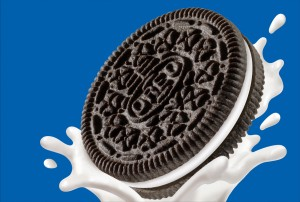 Oreo Cookies Only $1.50 at Rite Aid, Oreo Cookie Coupons, Coupons for Oreos, Rite Aid Deals, Cheap Cookies, Oreo Cookies, Coupons for Cookies