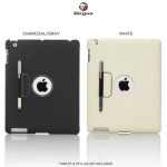 Targus Slim Case for Apple iPad 3 and iPad 4th Gen