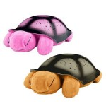 The Sweet Dreams Nite Light Musical Turtle