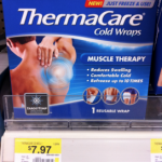Thermacare-Cold-Wrap-Walmart-Coupon-Deal-272x300