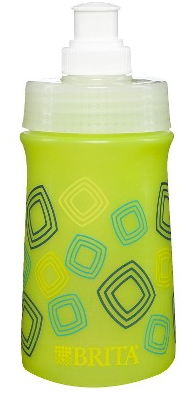 brita water bottle for kids FREE Brita Bottle for Kids only at Target!