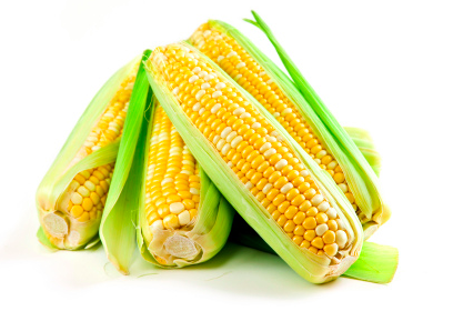 corn FREE Fresh Ears of Corn at Target! (Starting 5/19)