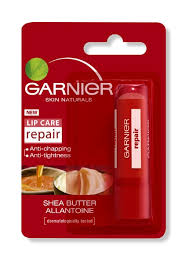 garnier lip balm Toluna: Get Paid to Test Products: Limited Openings for Garnier Lip Balm