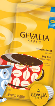 gevalia2 Free Gevalia Coffee   New Link