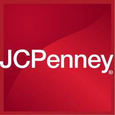 jc penney JC Penney $10 Off $10 Coupon