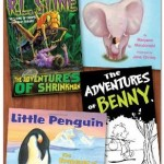kids ebooks2