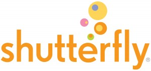 shutterfly logo HOT! Shutterfly $10 off of $10 Coupon Code!!!