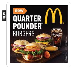 MCR-McDonalds-Quarter-Pounder-Burger