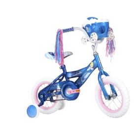 bicycle Bikes for Girls and Boys Just $50 Shipped (reg. $68 $100)