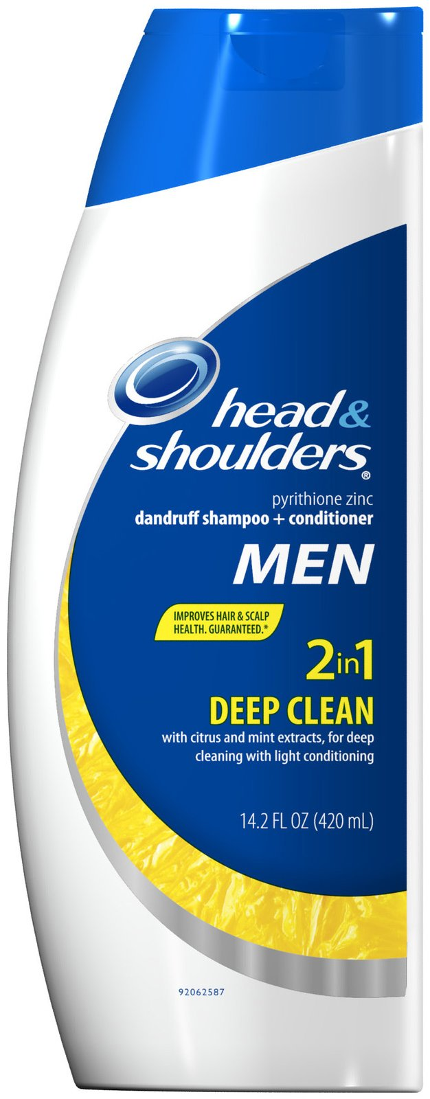 picture about Head and Shoulders Coupons Printable called Free of charge printable discount coupons for thoughts and shoulders - Pizza hut