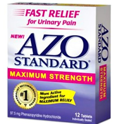AZO-Maximum-Strength-Urinary-Pain-Reliever