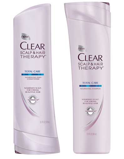 Clear-Scalp-Hair-Therapy1