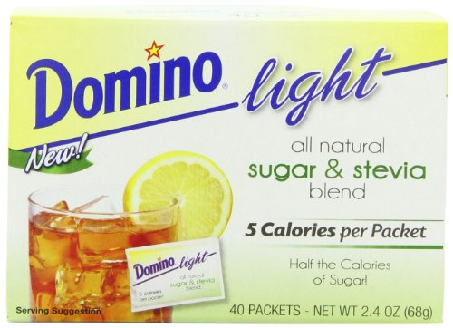 domino Free Domino Light All Natural Sugar at Walmart and Target