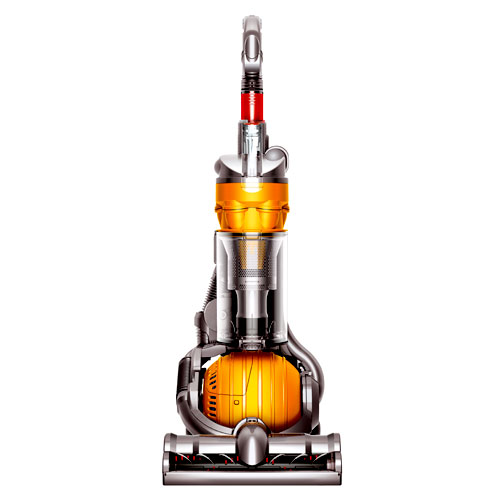 Dyson Dc 24 Vacuum Cleaner 50 Off At Target