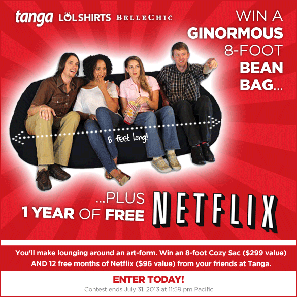 how to get netflix and stan free