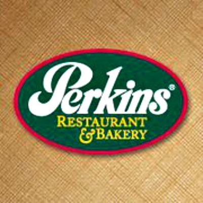 perkins Perkins 20% off Coupon