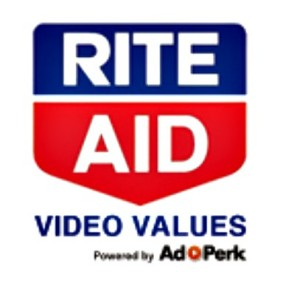 rite aid video values1 297x300 New Rite Aid Coupons Pepcid, Air Wick, Almay, and More!