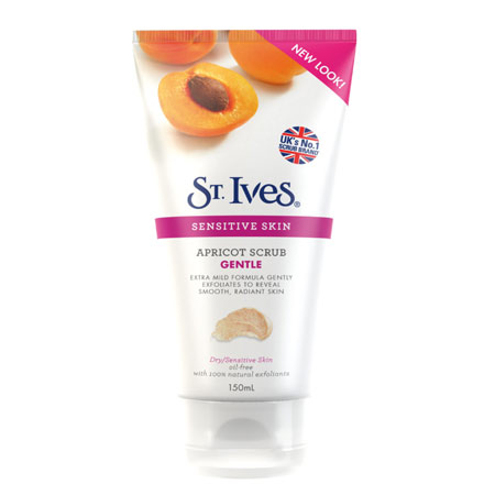 picture regarding St.ives Printable Coupons called Printable Coupon Spherical-up: Hormel, Welchs, St Ives and further more