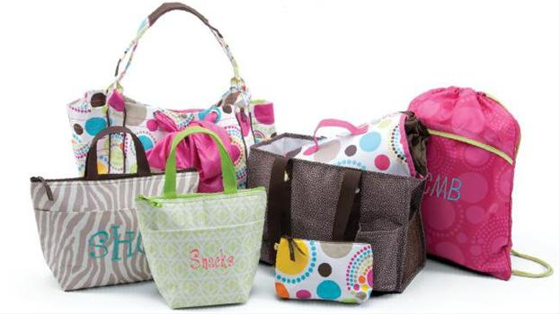 Tips For Shopping The Thirty One Outlet Sale Up To 70 Off