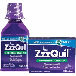 zzzquil ZzzQuil only $1.67 at CVS!