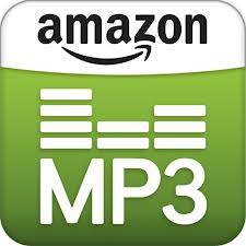 Amazon MP31 Free $1 Amazon MP3 Credit